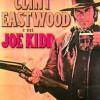Joe Kidd (1972) de John Sturges