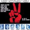 Johnny Cogió Su Fusil (1971) de Dalton Trumbo