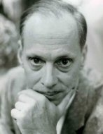 john waters fotos pictures movies peliculas biografia biography filmografia