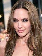 Angelina Jolie Filmografia