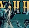 personaje creado por DC Comics Josh Brolin podría encarnar a Jonah Hex