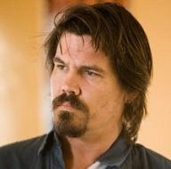 josh brolin noticias news fotos images