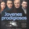 Jovenes Prodigiosos (2000) de Curtis Hanson