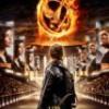 Los Juegos Del Hambre – Jennifer Lawrence – Josh Hutcherson – Tráiler: trailer