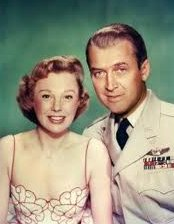 june allyson movies peliculas