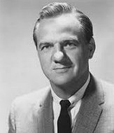 karl malden movies peliculas fotos pictures biografia biography