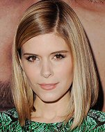kate mara peliculas biografia fotos movies pictures biography
