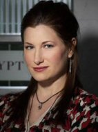 kathryn hahn noticias news fotos images