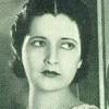 Kay Francis: biografía y filmografía
