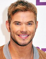 kellan lutz fotos pictures movies películas