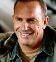 kevin costner fotos peliculas biografia movies pictures biography filmografia