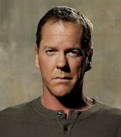 kiefer sutherland movies peliculas fotos images