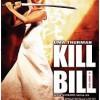 Kill Bill Vol. 2 (2004) de Quentin Tarantino