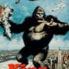 King Kong (1976) de John Guillermin