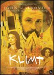 klimt john malkovich fotos pictures movie pelicula