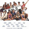 Km 0 (2000) de Yolanda Garcia Serrano y Juan Luis Iborra