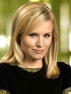 kristen bell pictures fotos images