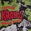 Capitan Kronos: Cazador de vampiros (1973) de Brian Clemens