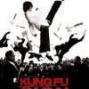 Kung Fu Sion (2004) de Stephen Chow