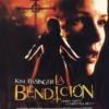 La bendición (2001) de Chuck Russell