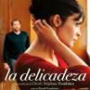 Tráiler: La Delicadeza – Audrey Tautou – Rehaciendo la vida amorosa: trailer