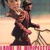 Ladrón De Bicicletas (1948) de Vittorio de Sica