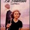 La Encajera (1977) de Claude Goretta