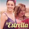 Tráiler: La Estrella – Ingrid Rubio – Buscando La Felicidad: trailer