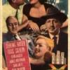 La Jungla De Asfalto (1950) de John Huston