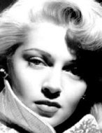 lana turner pelicula fotos pictures
