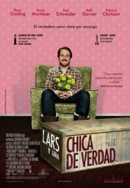 lars and the real girl cartel critica y una chica de verdad