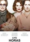 las horas stephen daldry movie pelicula the hours