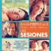 Tráiler: Las Sesiones – Helen Hunt – Necesidad De Amor y Sexo: trailer