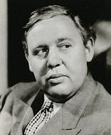 charles laughton fotos biografia peliculas filmografia movies biography pictures