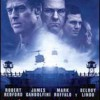 La Última Fortaleza (2001) de Rod Lurie