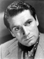 Laurence Olivier fotos