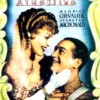La Viuda Alegre (1934) de Ernst Lubitsch