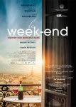 le weekend movie cartel trailer estrenos de cine