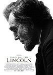 lincoln cartel trailer estrenos de cine