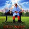 Little Nicky (2000) de Steven Brill