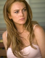 linsay lohan pictures fotos images