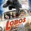Tráiler: Lobos De Arga – Hombres Lobo en Galicia: trailer