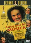 deanna durbin loca por la musica one hundred men and a girl dvd movie pelicula