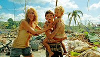 lo imposible the impossible review critica fotos pictures