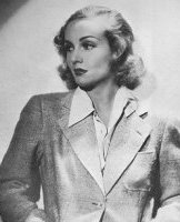 carole lombard fotos pictures images
