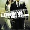 London Boulevard – Tráiler: trailer