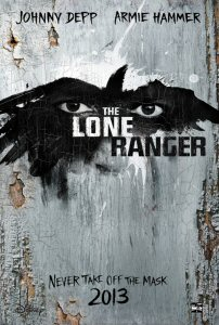 the lone ranger johnny depp armie hamer