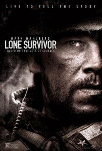 lone survivor noticias news fotos images