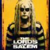 Tráiler: The Lords Of Salem – Sheri Moon Zombie – Vuelven Los Señores: trailer