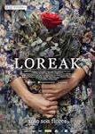Tráiler: Loreak (Flores) – Jon Garaño y Jose Mari Goenaga – Ramos Misteriosos: trailer